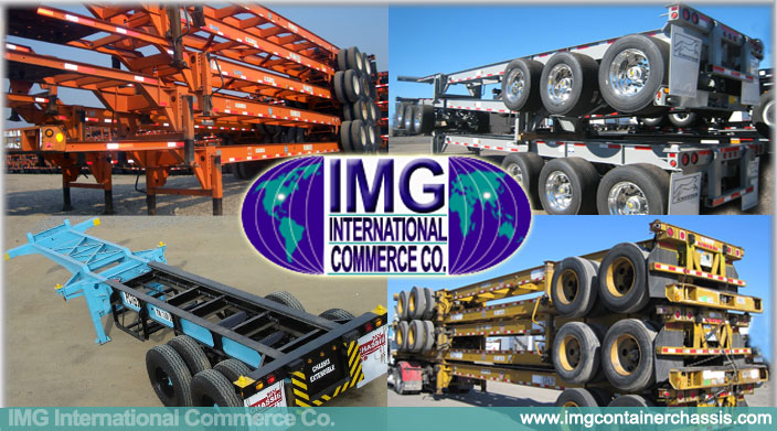 img-commerce-co-portacontenedores-inicio