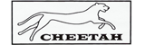 logotipo-cheetah-chassis