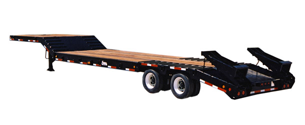 23-5-straight-frame-container-chassis